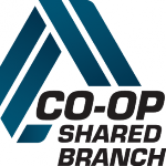 CO_OP Shared Branch Logo