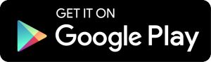 Google Play Store banner