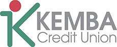 My Kemba Credit Union