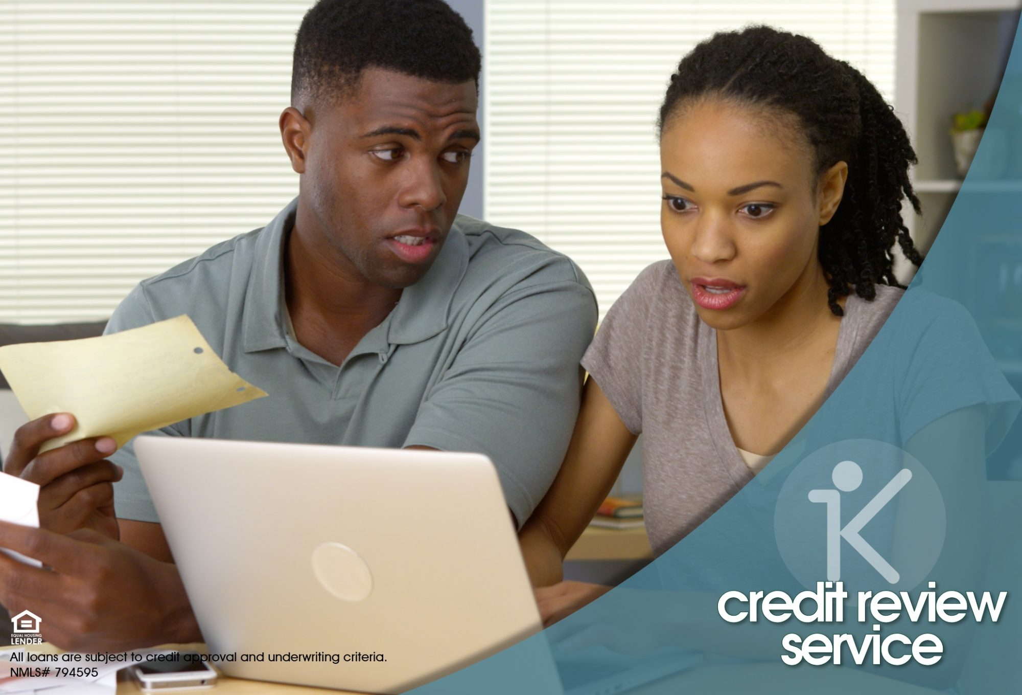 credit review service