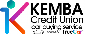 KEMBA Car Buying Service Logo